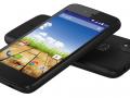 Das Android-One-Smartphone Micromax Canvas A1 (Bild: Micromax)