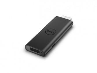 Dell Cast Stick