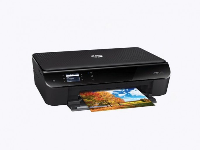 HP Envy 4502 e-All-in-One (Bild: Aldi Nord)
