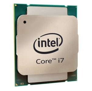 intel-haswell-e-core-i7-extreme-processor-cpu