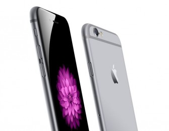 Das iPhone 6 ist ab 12. September vorbestellbar und wird ab 19. dann in neun Ländern, darunter auch Deutschland, ausgeliefert (Screenshot: ITespresso).