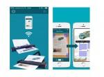 Iris bringt vier OCR-Apps für die Texterfassung