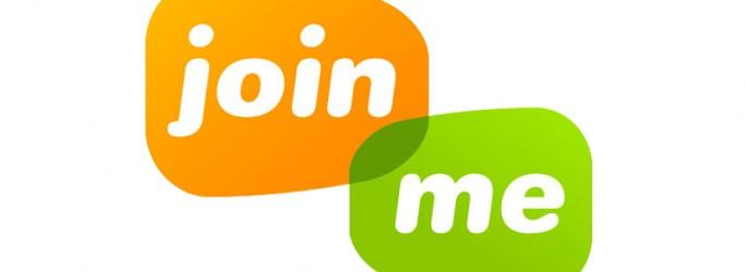 Logo von Join.me
