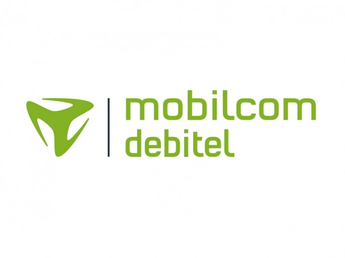 Mobilcom-Debitel (Grafik: Mobilcom-Debitel)