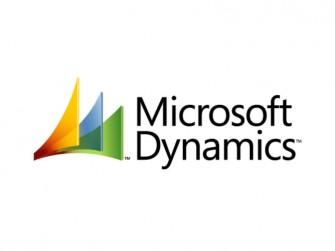 Microsoft präsentiert Dynamics CRM 2015
