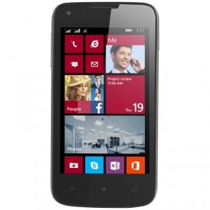 Prestigio MultiPhone 8400 Duo