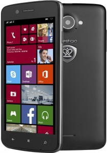 MultiPhone 8500DUO