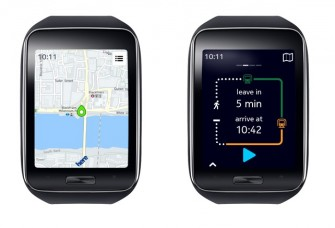 nokia-here-maps-gear-s
