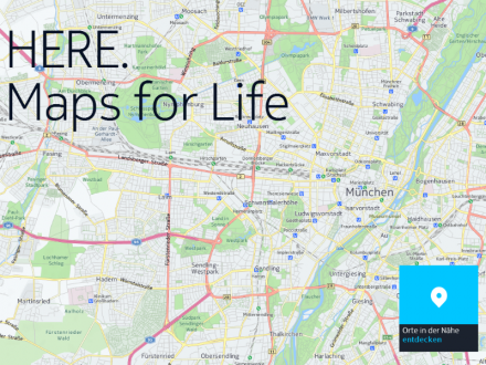 nokia_here-map