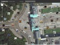 Panoramio Brandenburger Tor (Screenshot: ITespresso)