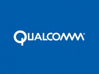 Mit dem Snapdragon 210 stellt Qualcomm einen Vierkernprozessor für günstige LTE-Smartphones vor.