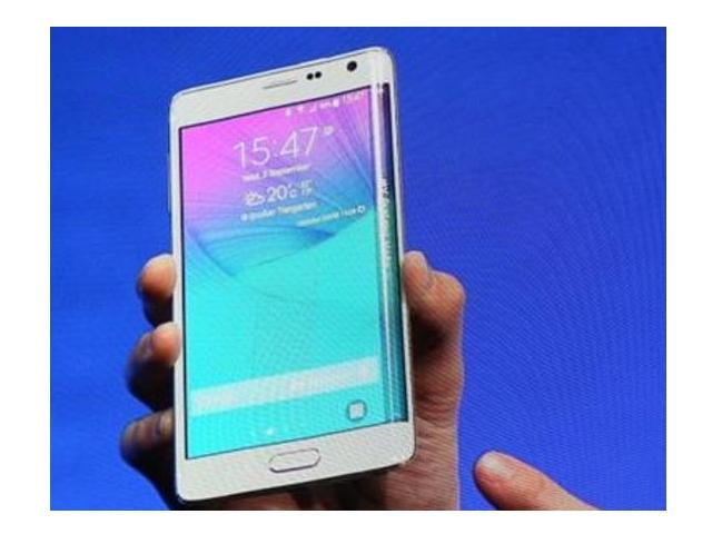 samsung-galaxy-note-edge (Bild: News.com