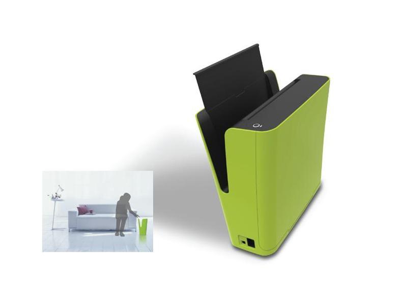 Drucker Wohnzimmer ~ Surfinser.com