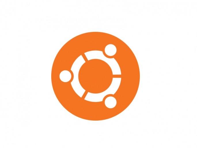 ubuntu-logo (Bild: Canonical)