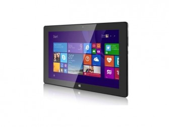 visconte_tablet