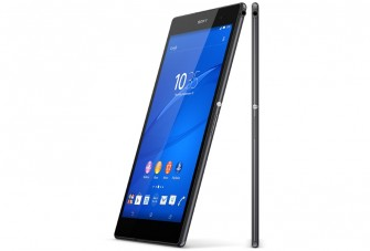 xperia-z3-tablet-compact-black-sony