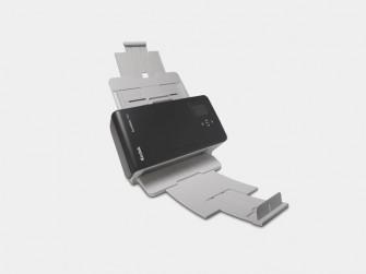 Kodak-Scanner i1180