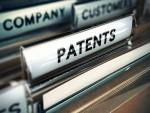 Reformdruck auf US-Patentsystem nimmt zu