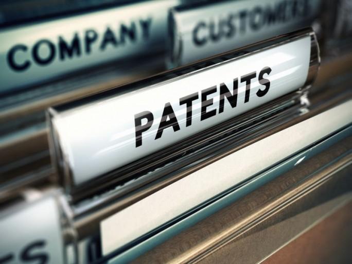 Patente (Bild: Shutterstock / Olivier-Le-Moal)