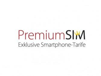 Logo PremiumSIM