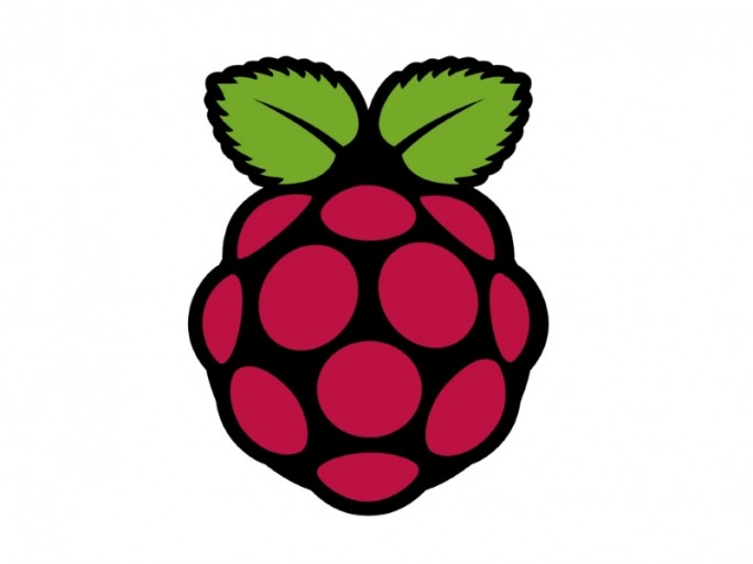 Raspberry_Pi_Foundation_Logo (Bild: Raspberry Pi Foundation)