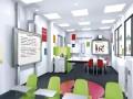 Ricoh_Interactive Classroom