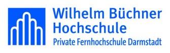 Wilhelm-Büchner-Hochschule