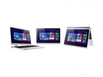 Acer Aspire Switch 10 Pro (Bild: Acer)