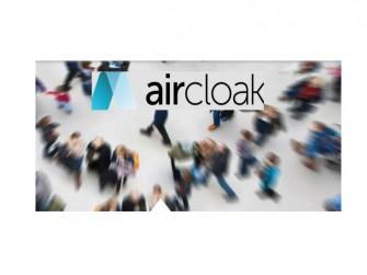 Aircloak