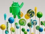 Nexus-Nutzer monieren Kinderkrankheiten von Android 5.0