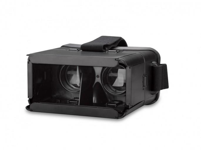 Archos VR Glasses (Bild: Archos)