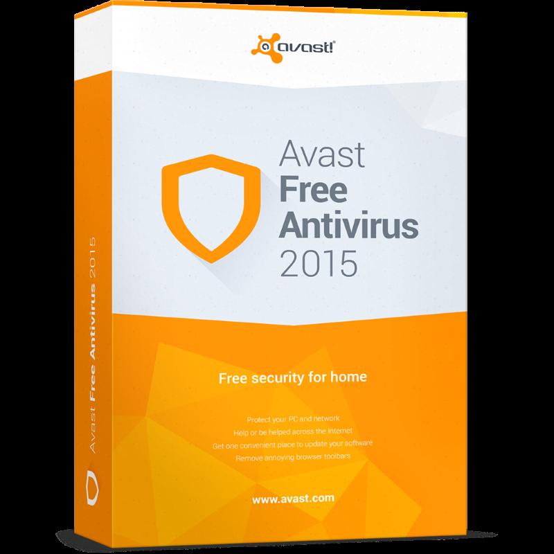 Download Avast Free Antivirus 2015 Torrent | 1337x