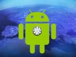 Checkpoint deckt strukturelles Sicherheitsproblem bei Android auf