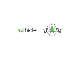 Ecosia übernimmt Nutzer von Ethicle.com (Bild: Ecosia)