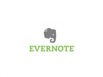 Ab Herbst stehen Nutzern von Evernote die Funktionen Context und Work Chat zur Verfügung