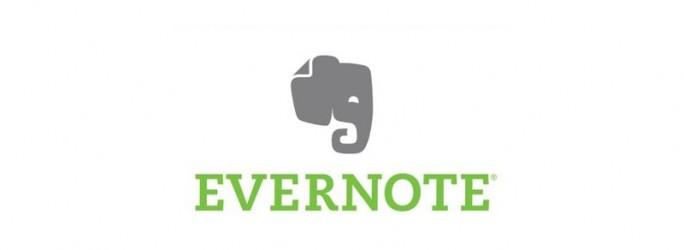 Evernote (Grafik: Evernote)