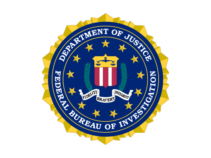 FBI (Grafik: FBI)
