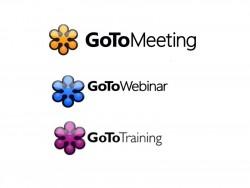 GoTo-Services von Citrix (Grafik: ITespresso) -reihe-citrix-online
