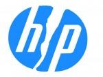 HP will sich ab Anfang August in Deutschland aufspalten