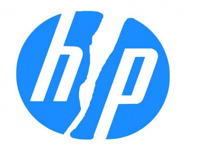 hp-logo-gespalten (Bild: ITespresso)