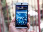 HTC präsentiert Desire Eye mit 13-Megapixel-Kamera in der Vorderseite