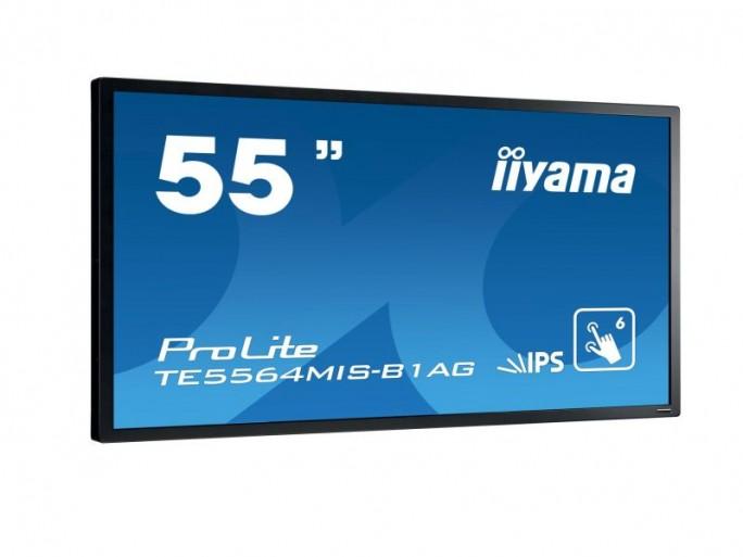 Iiyama-TE5564MIS-B1AG