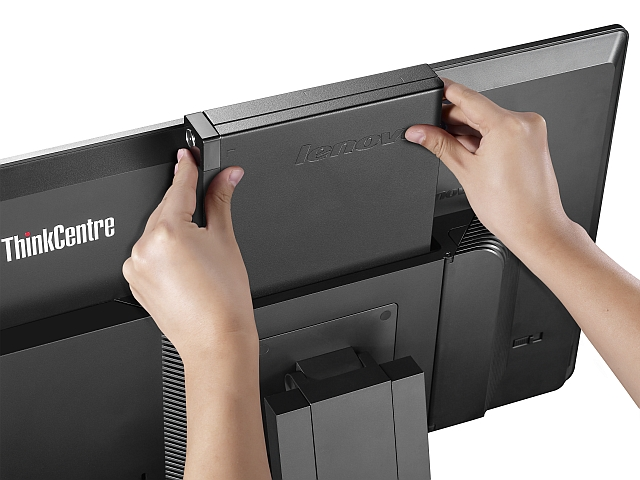 lenovo_thinkcentre-tiny-all-in-one