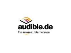 Audible.de (Grafik: Amazon)