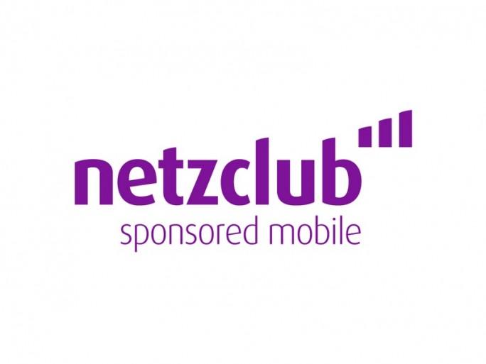 Logo Netzclub
