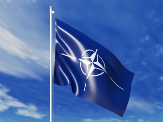 Russische Hacker spionieren NATO über Lücke in Windows aus (Bild: Shutterstock / shpock)