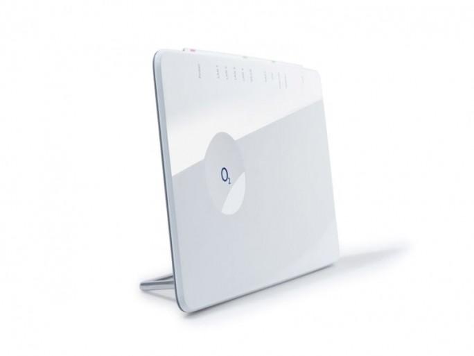 O2 Homebox 2