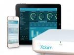 Ruckus Wireless präsentiert controllerloses WLAN-System für KMU