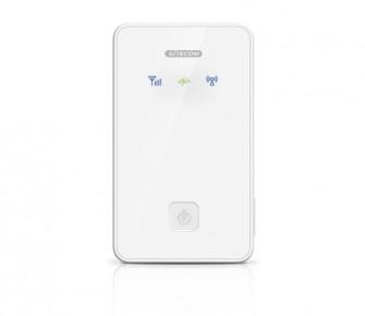 Sitecom WLM-1000-3G