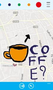 skype_WindowsPhone8_drawingsharingcoffee_en
